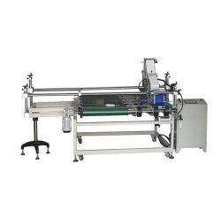 Stick Labeler