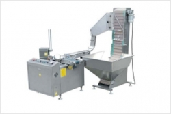 FSD-DG-T Cap Closing Machine