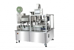 3-in-1-Monobloc-packing-machine