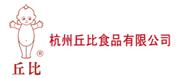Hangzhou Kewpie
