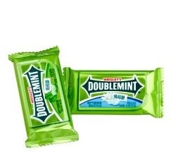 Green Arrow Mint Candy