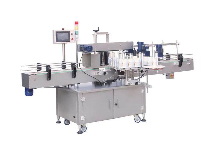 FBL-360R-Real-time-printing-Labeler