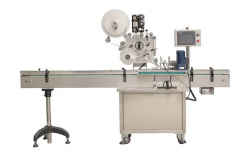 DTB-J-Top-side-labeler