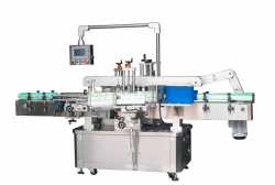FBL-361-Double-Sides-Labeler