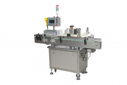 HTB-400-High-speed-labeler